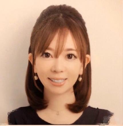 JSDA Teeth Whitening Expert 認定医日本アンチエイジング歯科学会 所属